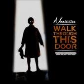 Walk Through This Door by Nocturne