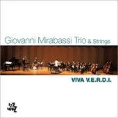 Viiva V.E.R.D.I. by Giovanni Mirabassi
