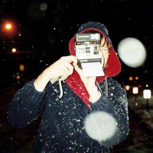 Let Me Back In - Single by Rilo Kiley