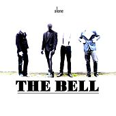 Alone by The Bell