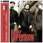The Chesterfield Childish Club by Doctor Explosion