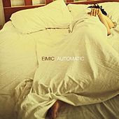 Automatic (feat. Aerofall) by Everything is made in China