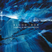 Funeral in an Empty Room by Blood Box