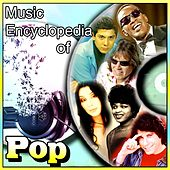 Music Encyclopedia of Pop by Various Artists