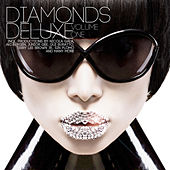 Diamonds Deluxe Vol. 1 by Various Artists