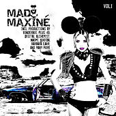 Mad Maxine Vol. 1 by Various Artists