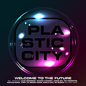 Welcome to the Future by Various Artists