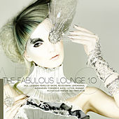Fabulous Lounge 1.0 by Various Artists