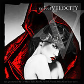 Velvet Velocity Vol. 1 by Various Artists