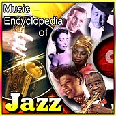 Music Encyclopedia of Jazz by Various Artists