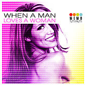When A Man Loves A Woman by Various Artists
