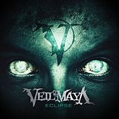 Eclipse by Veil of Maya