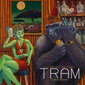 Lingua Franca by Tram