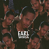 Whoa by Earl Sweatshirt