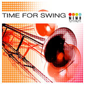 Time For Swing by Various Artists
