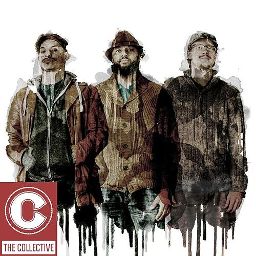 The Collective by The Collective