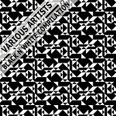 Black n' White Compilation by Various Artists