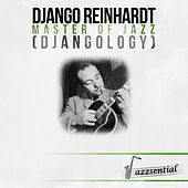 Master of Jazz (Djangology) [Live] by Various Artists