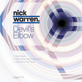 Devil's Elbow by Various Artists