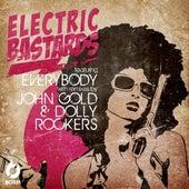 Everybody by Electric Bastards
