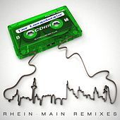 Rhein-Main-Remixes by Various Artists