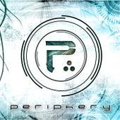 Periphery by Periphery