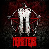 Monsters by The Monsters