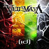 [Id] by Veil of Maya