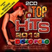 Top Hits Disco Polo vol. 8 by Disco Polo