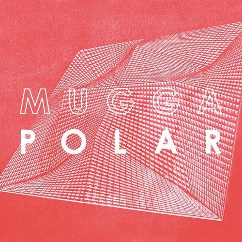 Polar by Mugga