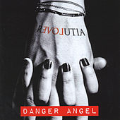 Revolutia by Danger Angel
