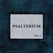 Psalterium Vol. 2 by Desert Springs Church