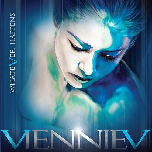 Whatever Happens by Viennie V