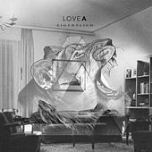 Eigentlich by Love A