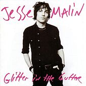 Glitter in the Gutter by Jesse Malin