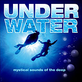 Underwater …mystical sounds of the deep by Various Artists