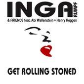 Get Rolling Stoned 2005 Kiel by Inga Rumpf