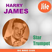 Star Trumpet by Harry James and His Orchestra