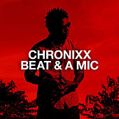 Beat & A Mic by Chronixx