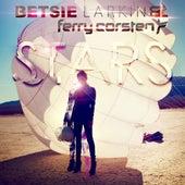 Stars by Betsie Larkin