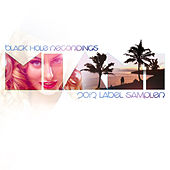Black Hole Miami 2013 Label Sampler by Various Artists