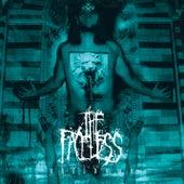 Akeldama by The Faceless