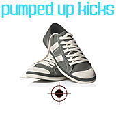 Pumped up Kicks by Pumped Up Kicks