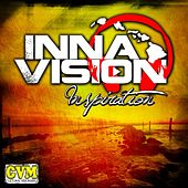 Inspiration by Inna Vision