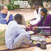 Ngnari Konon feat. Oumou Sangaré by Boddhi Satva