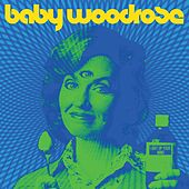 Light Up Your Mind by Baby Woodrose