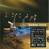 Bossa Nova Ao Vivo by Various Artists