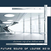 Future Sound Of Lounge 2012 (Electronic Trip Of Nu Chill Downbeat Ambient Tunes) by Various Artists