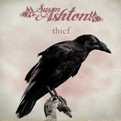 Thief by Susan Ashton