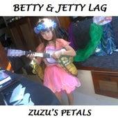Zuzu's Petals by Betty (2)